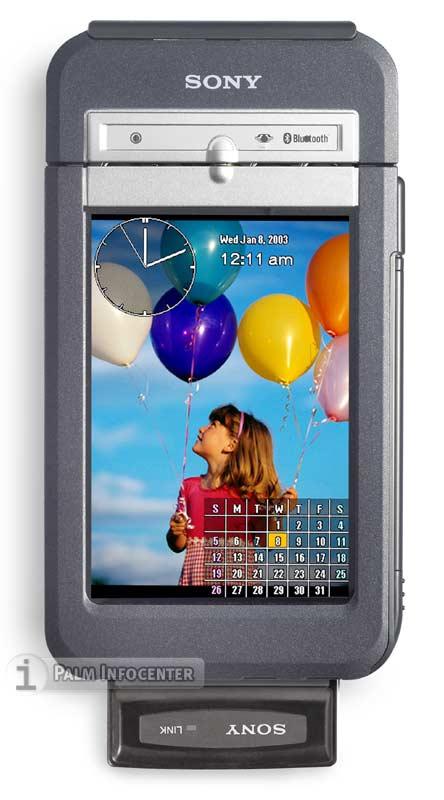 nz90/tablet.jpg - PalmInfocenter.com Image Detail