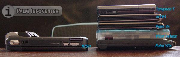 nz90/thickness.jpg - PalmInfocenter.com Image Detail