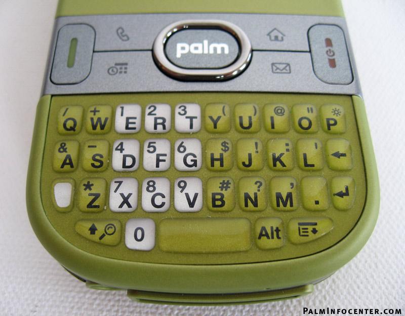 olive-green-centro-5-l.jpg - PalmInfocenter.com Image Detail
