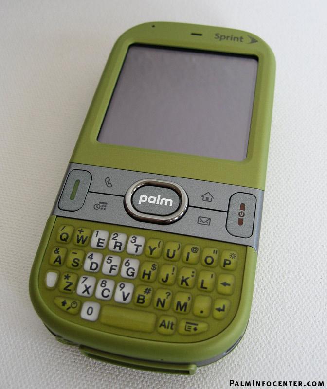 olive-green-centro-9-l.jpg - PalmInfocenter.com Image Detail
