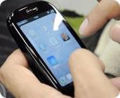 Palm Classic Palm OS WebOS Emulator