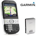 Palm GPS Kit Garmin XT