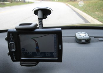 Auto Racing Software Palm on Palminfocenter Store Has A Numerous Palm Gps Solutions In Stock
