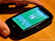 Palm Pre Vodafone