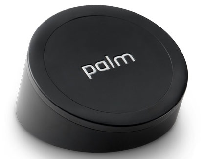palm-touchstone-hr-1-l.jpg - PalmInfocenter.com Image Detail
