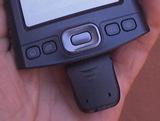 Palm TX Mic Module
