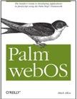 WebOS Book