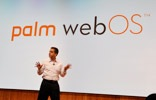 Palm CES Video WebOS