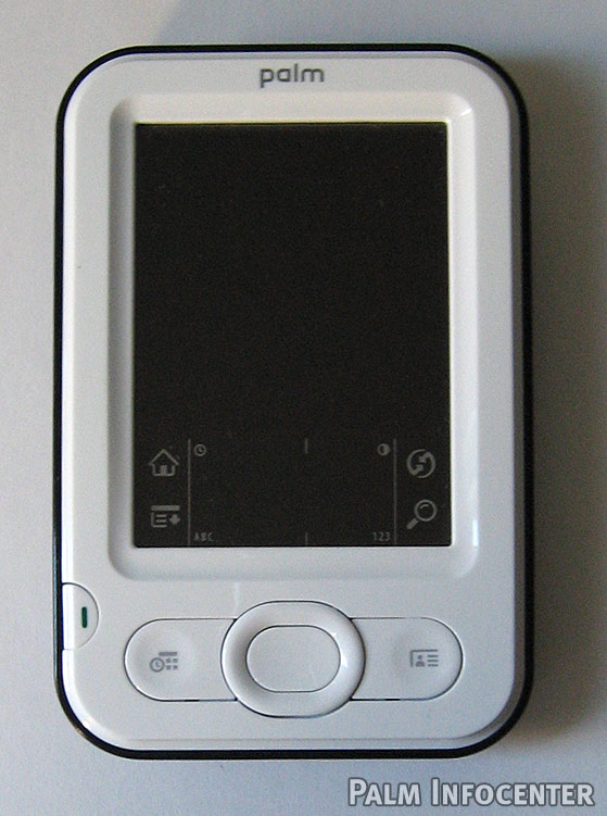 palm-z22-review-1-L.jpg - PalmInfocenter.com Image Detail