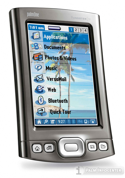palmOne_TungstenT5_1_L.jpg - PalmInfocenter.com Image Detail