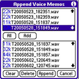 Voice Recorder Review