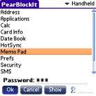 PearBlockIt