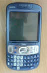 Palm Treo 800w