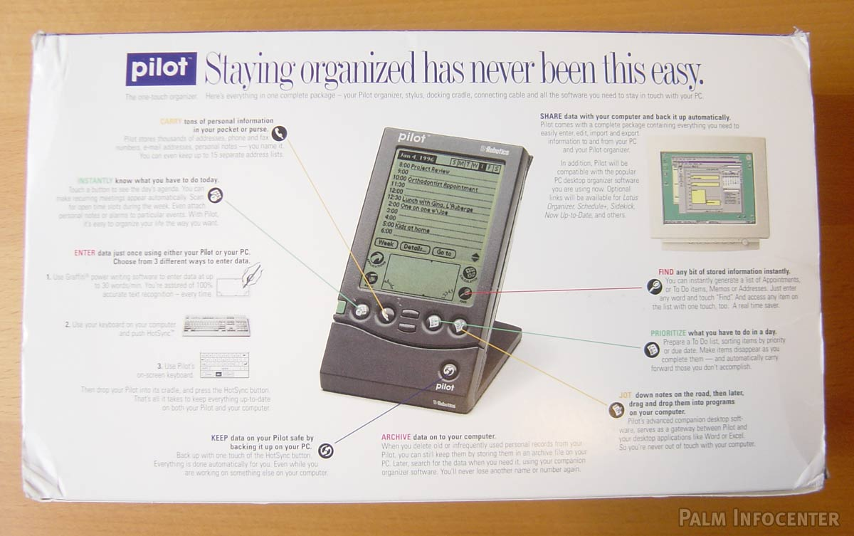 pilot/pilot-1000-box-B-L.jpg - PalmInfocenter.com Image Detail