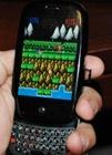 Pre Nintendo Emulator