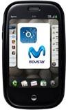 Palm Pre Europe GSM o2 Movistar