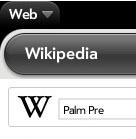 wikipedia mobile pre