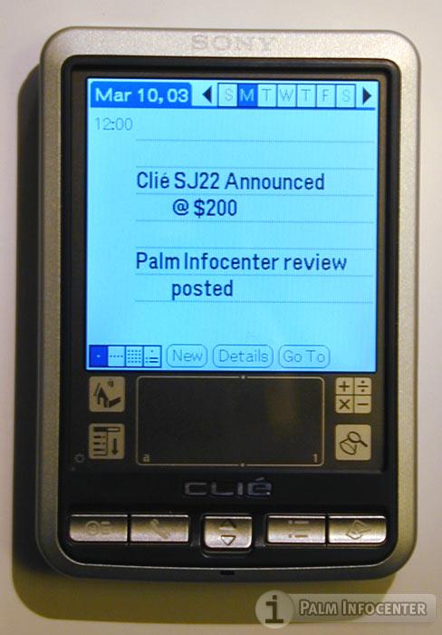 sj22r_lg.jpg - PalmInfocenter.com Image Detail