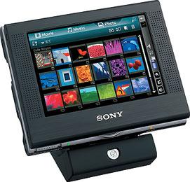 sony_vz90_1_s.jpg - PalmInfocenter.com Image Detail