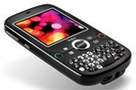 Sprint Treo Pro Release Date