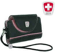 Swiss Mobility Lara Side Pouch for Centro