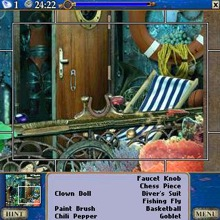 Hidden Expedition: Titanic Game Review