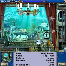 Hidden Expedition: Titanic Review
