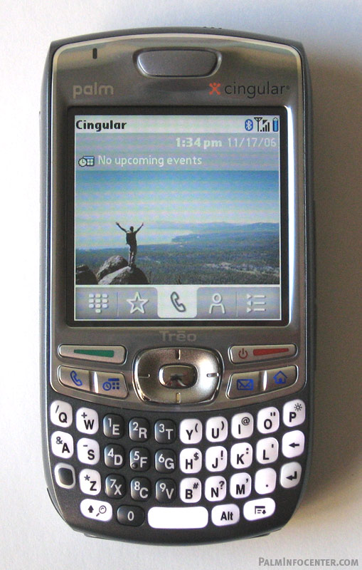 treo-680-review-2-L.jpg - PalmInfocenter.com Image Detail