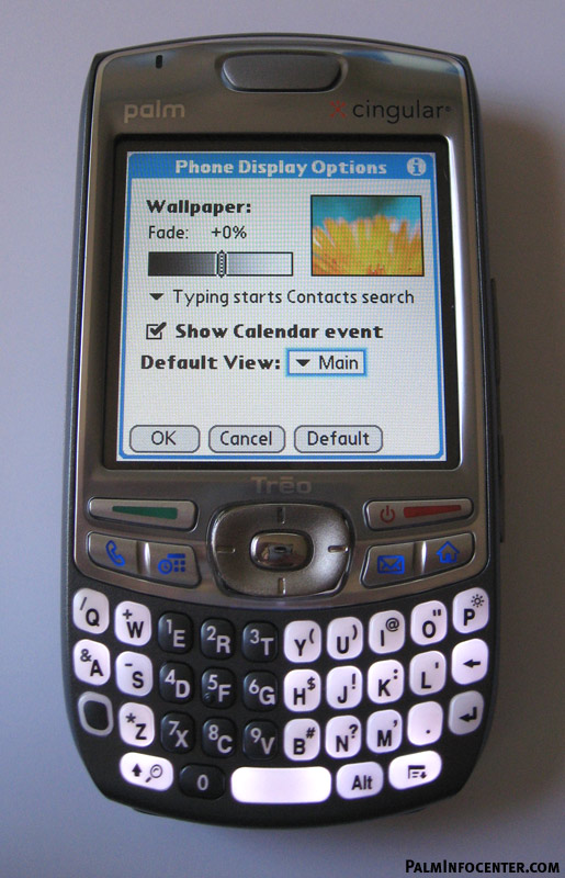 treo-680-review-9-L.jpg - PalmInfocenter.com Image Detail