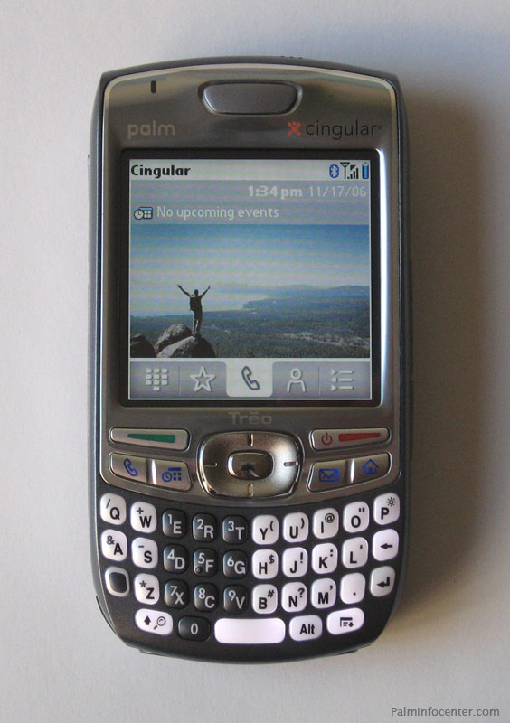 treo-680-ub-3-L.jpg - PalmInfocenter.com Image Detail
