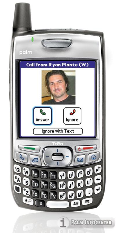 treo-700p-call-L.jpg - PalmInfocenter.com Image Detail