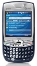 Treo 750 Windows Mobile Update