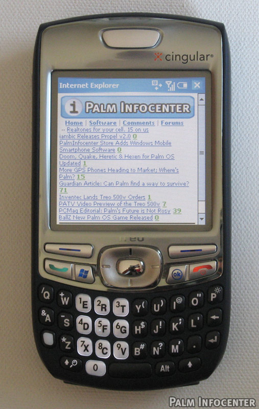 treo-750-review-1l.jpg - PalmInfocenter.com Image Detail
