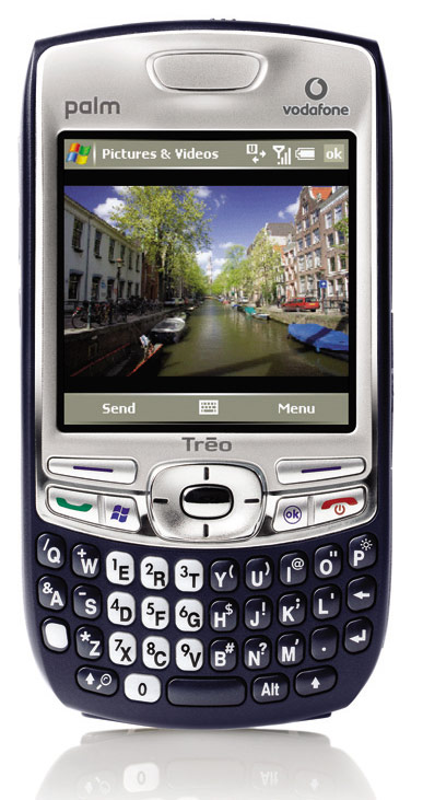 treo-750-review-5l.jpg - PalmInfocenter.com Image Detail