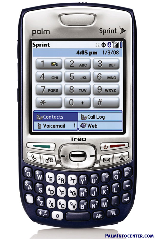 treo-755p-review-1r-L.jpg - PalmInfocenter.com Image Detail