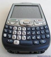 Verizon Treo 755p