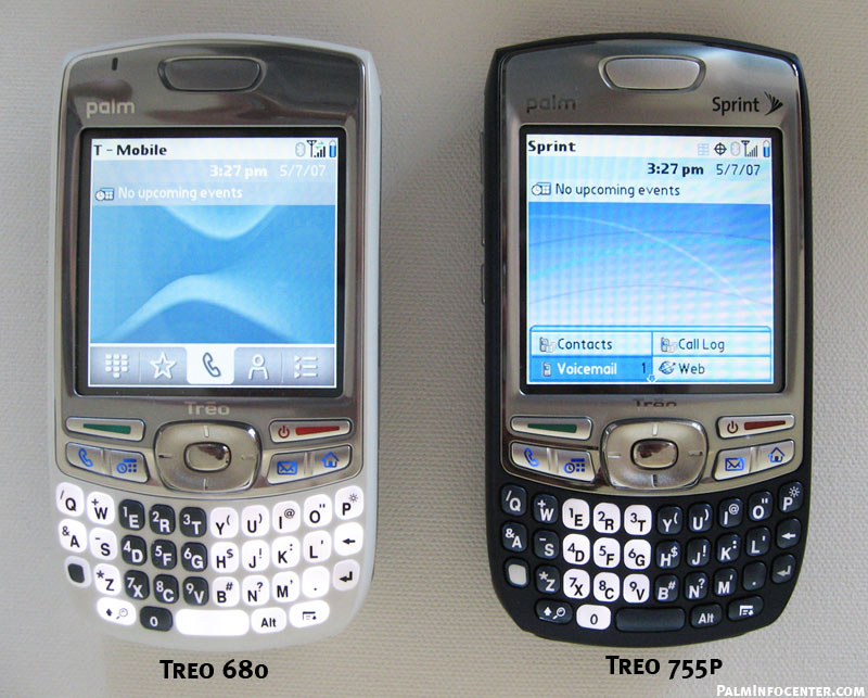 treo-755p-review-5-L.jpg - PalmInfocenter.com Image Detail