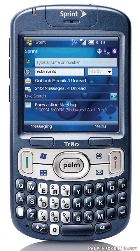 treo-800w-official-1-l.jpg - PalmInfocenter.com Image Detail