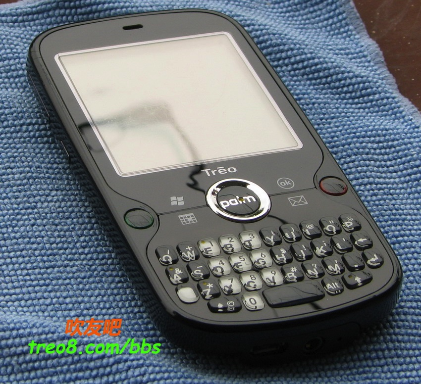 treo-pro-4th-l.jpg - PalmInfocenter.com Image Detail