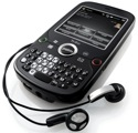Unlocked Treo Pro Best Buy