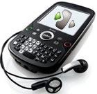 Treo Pro HTC ODM
