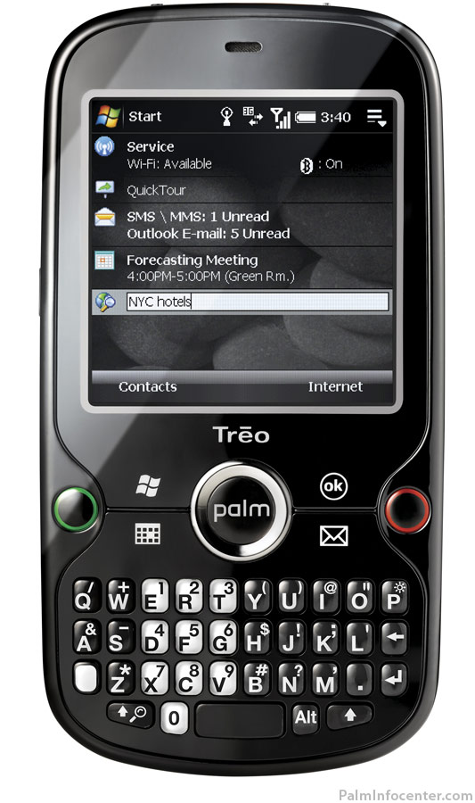 treo-pro-official-1-l.jpg - PalmInfocenter.com Image Detail