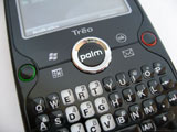 Treo Pro Review