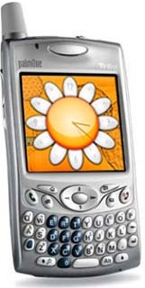 Treo Software