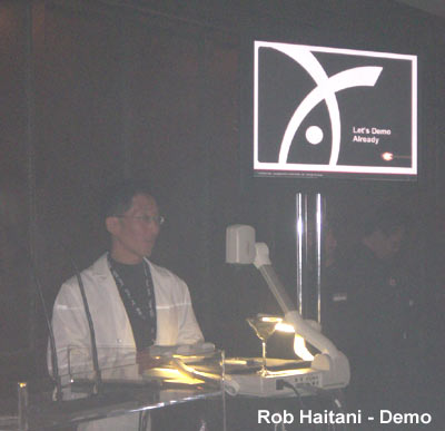 treo600/4_l.jpg - PalmInfocenter.com Image Detail