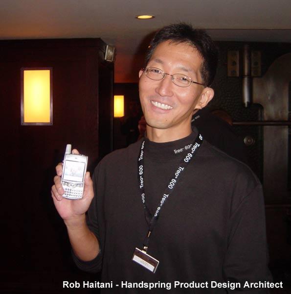 treo600/8_l.jpg - PalmInfocenter.com Image Detail