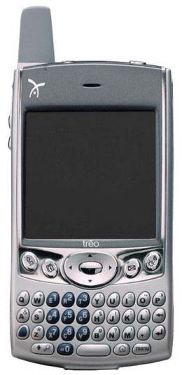 treo600_GSM_l.jpg - PalmInfocenter.com Image Detail