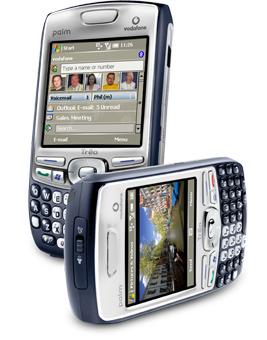 treo750v-a1-L.jpg - PalmInfocenter.com Image Detail