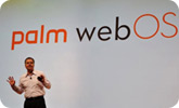 palm webos developer day