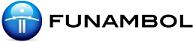 Funambol logo